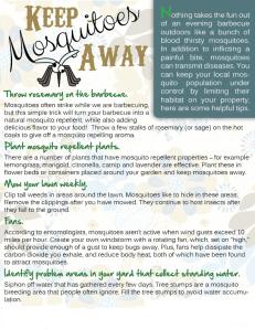 Keep-Mosquitos-Away