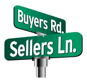 buyers-sellers_street_sign_575
