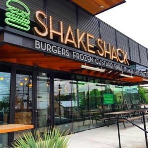 Shake-Shack-Austin1