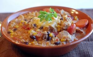 taco-soup-3-1024x633