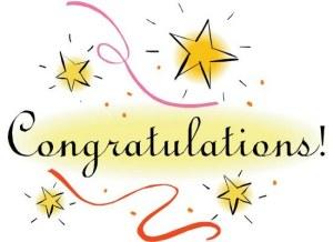 congratulations_011