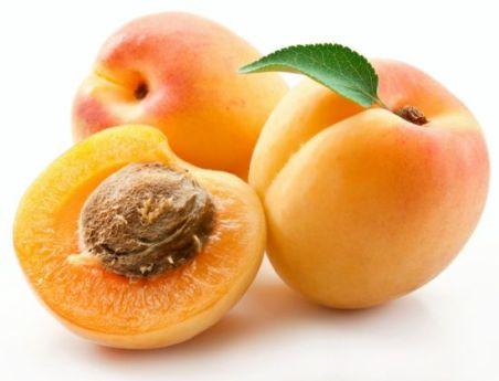 Apricot3