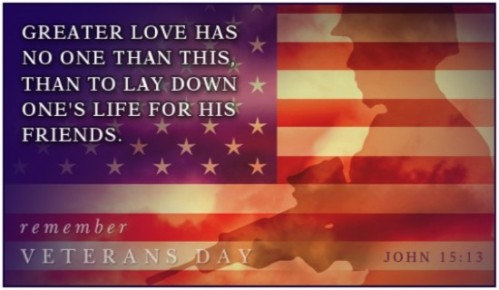15955-veterans-day-soldier-flag