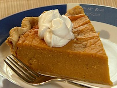 ny0207_callies-sweet-potato-pie-jpg-rend-sni12col-landscape