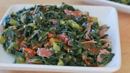 southern-easy-collard-greens-recipe-1024x576