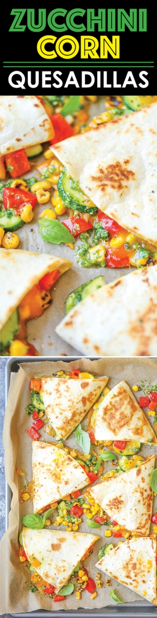 Zucchini-Corn-Quesadillas-copy