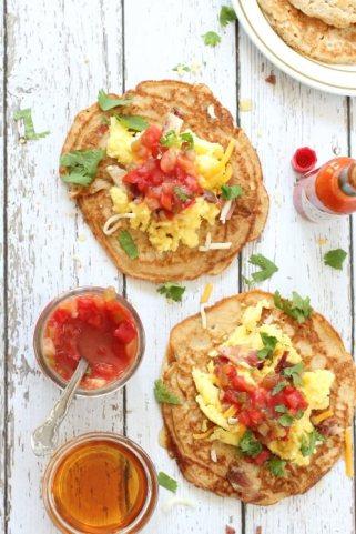sabra-salsa-pancake-taco-01
