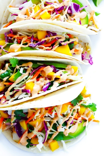 Mango-Fish-Tacos-3-1