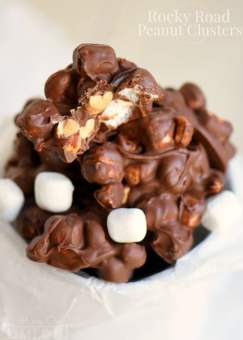 rocky-road-peanut-clusters
