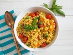 20150604-pasta-salad-italian-tomato-basil-daniel-gritzer-11-thumb-625xauto-423811
