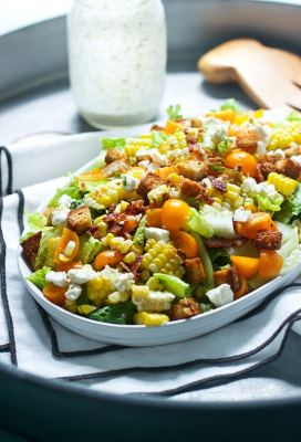 Chopped-Summer-Salad-with-Spicy-Light-Buttermilk-Ranch-2