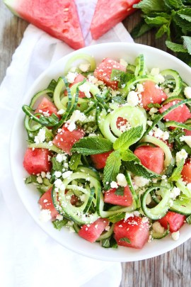 Cucumber-Noodle-Watermelon-and-Feta-Salad-2