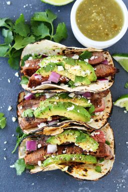 Grilled-Steak-Tacos-5-650x975