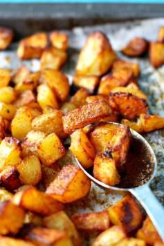 seasoned-potatoes