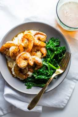 paleo-shrimp-grits-whole30-1