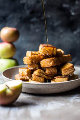 Apple-Butter-Cinnamon-French-Toast-Sticks-6