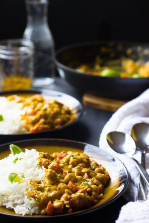 This-Creamy-Vegan-Coconut-Chickpea-Curry-is-the-BEST-curry-Ive-ever-had-Its-loaded-with-homemade-grinded-spices-and-incredily-flavorful-4