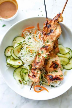 Vietnamese-Noodle-Salad-foodiecrush.com-013-683x1024
