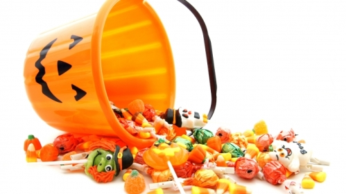 hungy-halloween-candy-iStock_000021704258Large-E