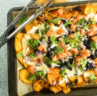 Sweet-Potato-Nachos4