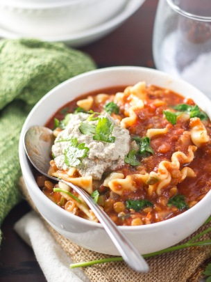 vegan-lasagna-soup-2
