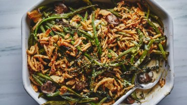 bas-best-green-bean-casserole