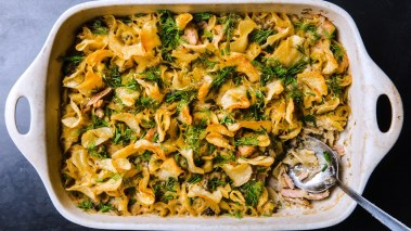 real-tuna-casserole-USE-THIS