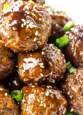 Slow-Cooker-Asian-Meatballs2
