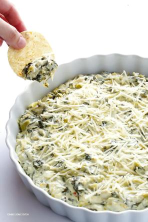 Slow-Cooker-Spinach-Artichoke-Dip-Recipe-7