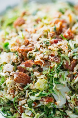 bacon-and-brussels-sprout-salad-2