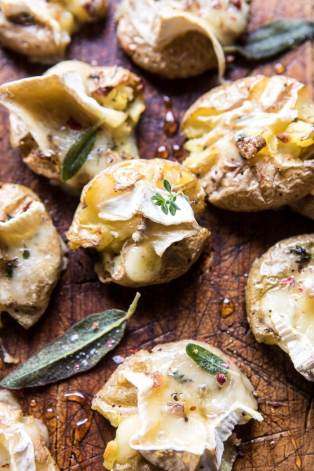 Brie-Stuffed-Crispy-Baby-Potatoes-with-Truffle-Oil-1