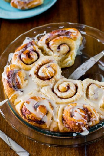easy-cinnamon-rolls-recipe-1-600x900