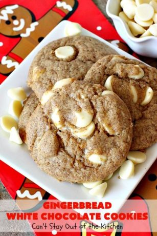 Gingerbread-White-Chocolate-Cookies-IMG_0628-400x600