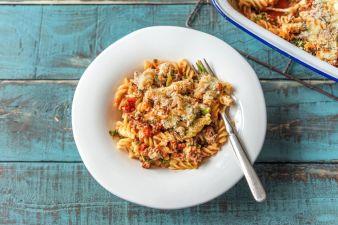 lasagna-baked-fusilli-ea70e138