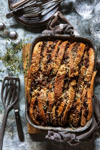 Sausage-and-Mushroom-Bread-Pudding-via-Bakers-Royale-copy1-630x945