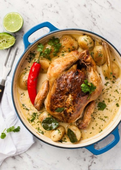 Fragrant-Coconut-Pot-Roasted-Chicken_1-680x952