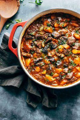 Instant-Pot-Beef-Stew-1-3