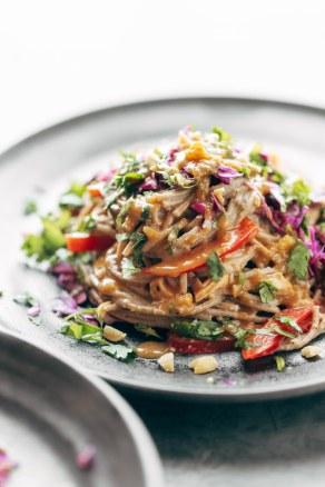 Soba-Noodle-Salad-3