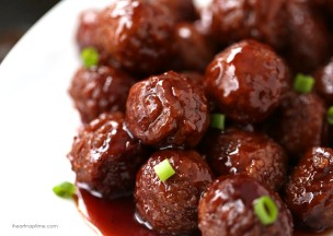 grape-jelly-meatballs