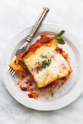 slow-cooker-ravioli-lasagna-108-680x1020