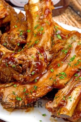 sweet-sticky-ribs-1-o