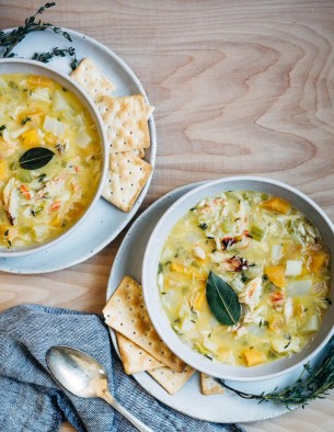 winter-vegetable-crab-chowder26