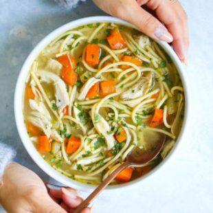 Instant-Pot-Chicken-Noodle-SoupIMG_3251-340x340
