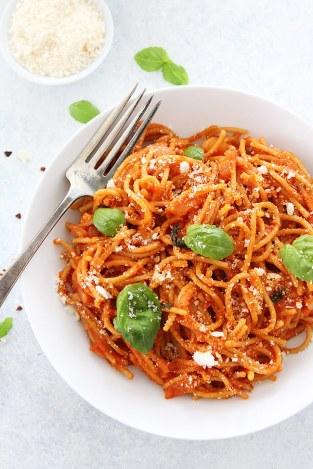 Pasta-Pomodoro-2