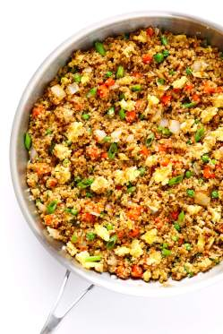 Quinoa-Fried-Rice-Recipe-2