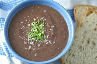 3-ingredient-black-bean-soup-4