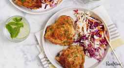 parmesan_ranch_chicken_thighs_recipe_HERO