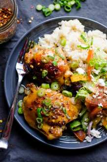 slow-cooker-thai-chicken-thighs-3