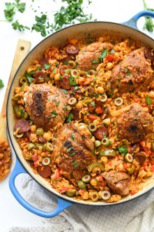 Spanish-Chicken-and-Rice-foodiecrush.com-018