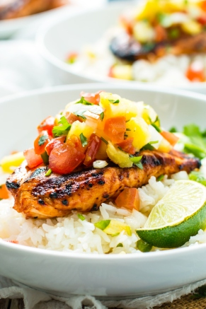 BBQ-Chicken-Pineapple-Pico-2